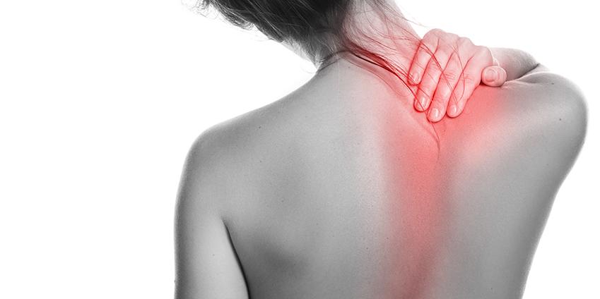 Les bienfaits d'un massage HYDROJET