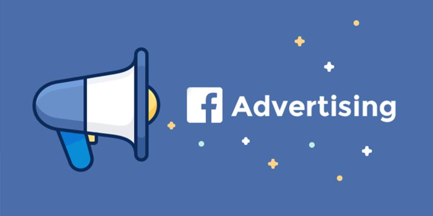 Utiliser Facebook Ads