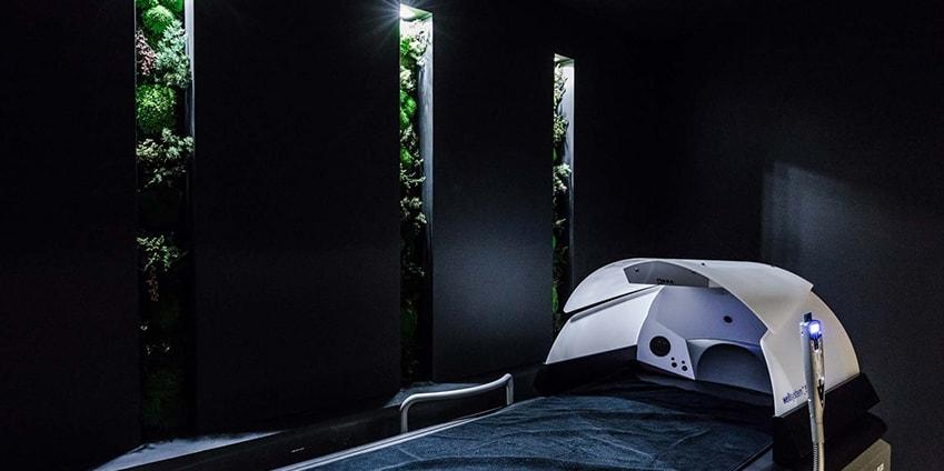 L'intérêt des tables de massage WELLSYSTEM pour les ostéopathes