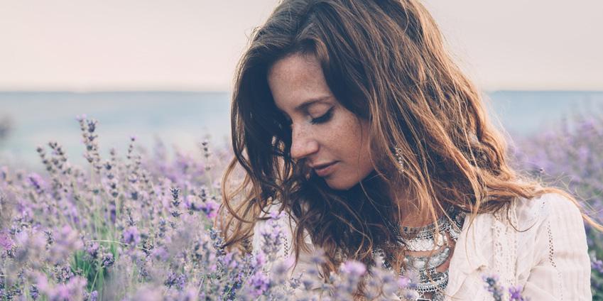 Quels sont les bienfaits de l'aromathérapie