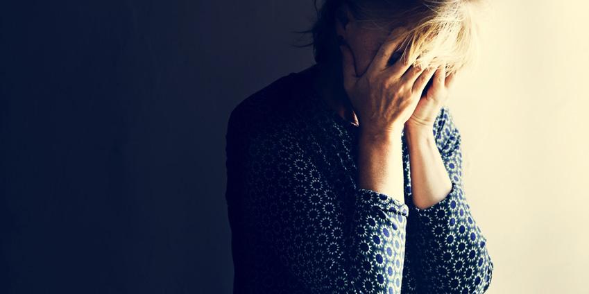 La luminothérapie et ses bienfaits sur les dépressions saisonnières