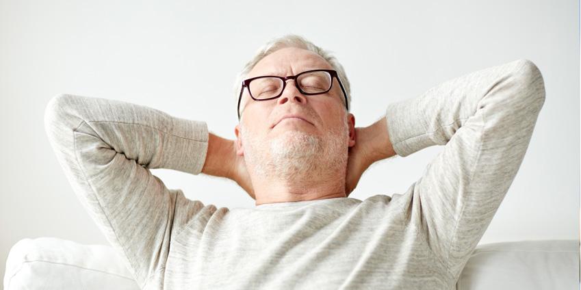 Les bienfaits de la luminothérapie sur les troubles du sommeil