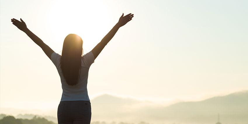 Cryothérapie corps entier et bien-être