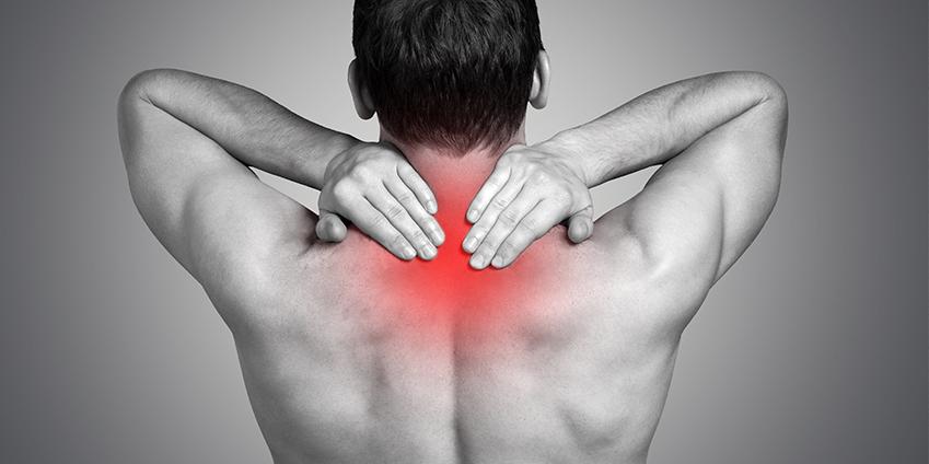 Les effets de la cryothérapie contre les douleurs