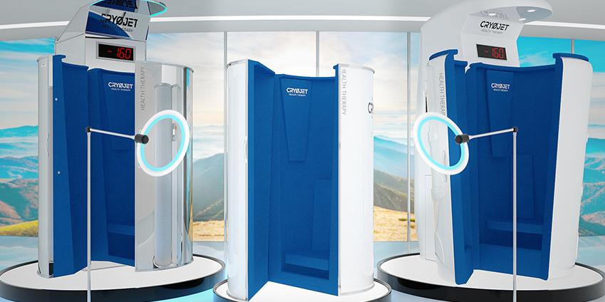 Quels sont les effets secondaires de la cryothérapie corps entier ?