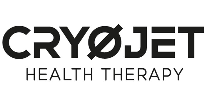 Devenez franchisé CRYOJET et ouvrez un centre de cryothérapie