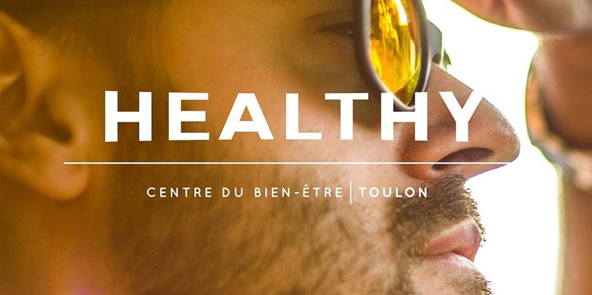 De nombreux services autour du bien-être chez Healthy
