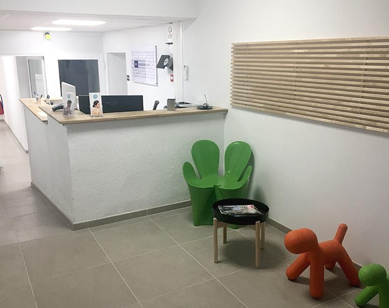 Ma Cryo Toulon centre de cryothérapie
