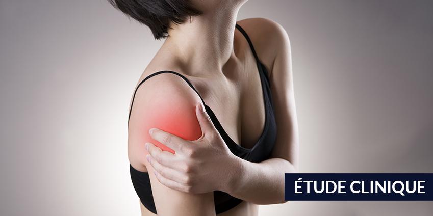 Cryothérapie et rhumatismes inflammatoires
