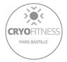 Cryo Fitness Bastille