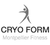 Cryo Form Montpellier