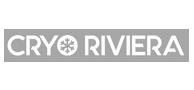 Cryo Riviera