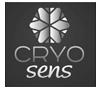 CryoSens
