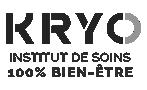 Kryo France