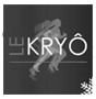 Le Kryô