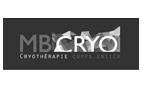 MB Cryo