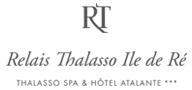Relais Thalasso Ile de Ré