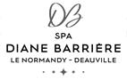 Spa Diane Barrière